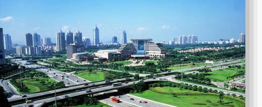 广东省 深圳市 南山区 西丽街道