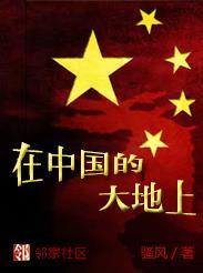 在中国的大地上